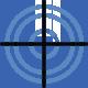 consultant-icon5