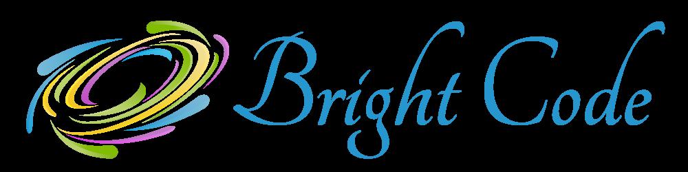 LOGO-bright-code-web