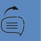 translation-icon
